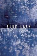 Blue Lash