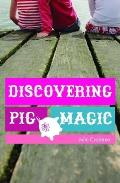 Discovering Pig Magic