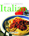 Whats Cooking Italian