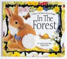 In The Forest A Nature Trail Book