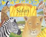 Safari (Sounds of the Wild)