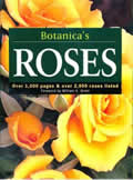 Botanicas Roses