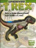 Uncover a T Rex