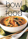 Bowl Food Cover