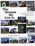 Houses We Live in (02 Edition)