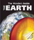 Wonders Inside Earth