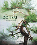 Bonsai A Care Manual