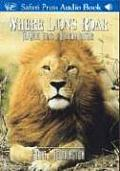 Where Lions Roar: Ten More Years of African Hunting