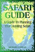 Safari Guide A Comprehensive Guide To Planning
