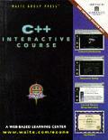 C++ Interactive Course
