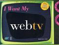 I Want My WebTV
