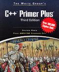 C++ Primer Plus 3RD Edition