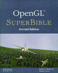 Opengl Superbible 2ND Edition