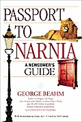 Passport To Narnia A Newcomers Guide