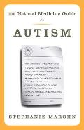 Natural Medicine Guide to Autism