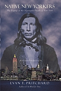Native New Yorkers: The Legacy of...