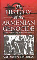 History Of The Armenian Genocide Ethnic