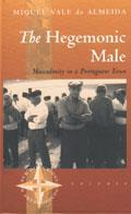 Hegemonic Male Masculinity In A Portugue
