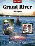 Grand River (River Journal)