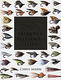The Complete Illustrated Directory of Salmon & Steelhead Flies