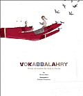 Vokabbalahry Words of Wisdom for Kids to Live by