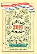 The Old Farmer's Almanac (Old Farmer's Almanac)