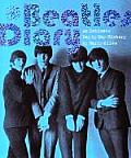 Beatles Diary An Intimate Day by Day History