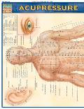 Acupressure Cover