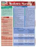 Balancing chemical equation worksheet 1