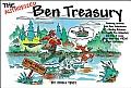Authorized Ben Treasury