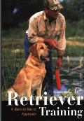 Decoys: And Proven Methods for Using Them