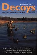 Ducks Unlimited Guide To Shotgunning
