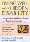 Living Well With A Hidden Disability Tra