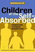 Children Of The Self Absorbed A...