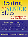 Beating The Senior Blues How To Feel