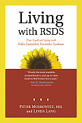 Living With Rsds Your Guide To Coping With R
