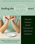 Feeding the Starving Mind Cover