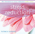 Stress Reduction - CD