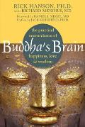 Buddhas Brain The Practical...