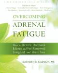Overcoming Adrenal Fatigue