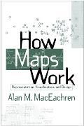 How Maps Work: Representation,...