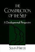 Construction Of The Self A Developmental