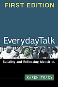 Everyday Talk Building & Reflecting Identities