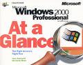 Microsoft Windows 2000 Professional Buil