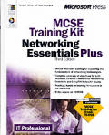 Networking Essentials Plus 3RD Edition