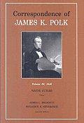 Correspondence of James K. Polk, Vol. 11: Volume 11, 1846