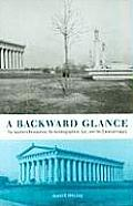 A Backward Glance: The Southern Renascence, the Autobiographical Epic, and the Classical Legacy