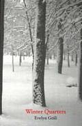 Winter Quarters