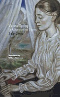 Vienna Spring: Early Novellas & Stories