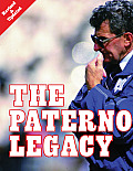 The Paterno Legacy